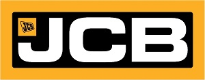 JCB Sales Ltd