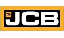JCB Sales Ltd